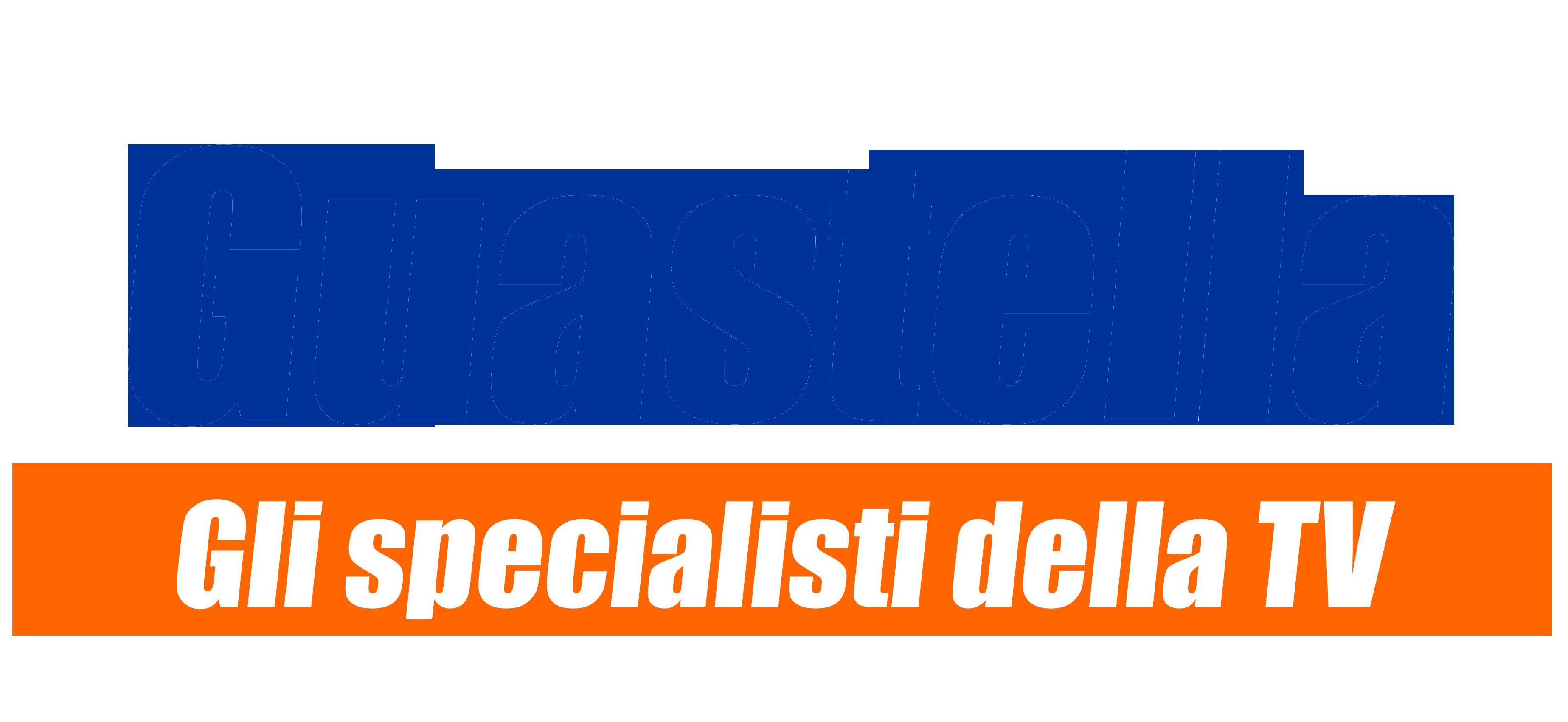 Elettronica Guastella
